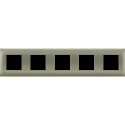455085 Frame 5x