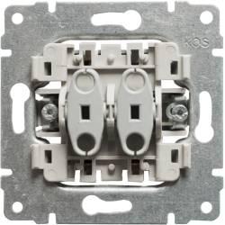 911220 Mechanizm przycisk...