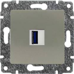 515055 Ładowarka USB 5V 2A
