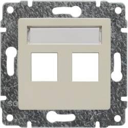 copy of 5104802 Pokrywa do...