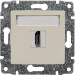 510350 DMI multimedia...