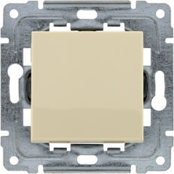 450311 Single switch with...