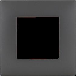 456081 Frame 1x