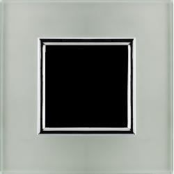 4504181 Glass, Frame 1x