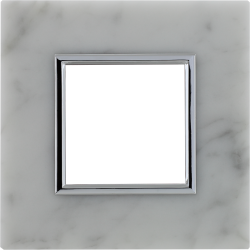 4504481 Stone Marble, Frame 1x