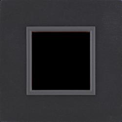 4509481 Stone, Frame 1x