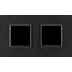 4509482 Stone, Frame 2x