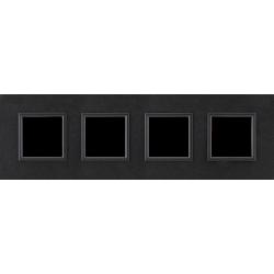 4509484 Stone, Frame 4x