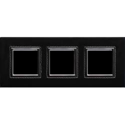 4509583 Skin, Frame 3x