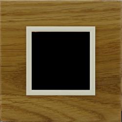 4522381 Wood, Frame 1x