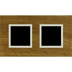 4522382 Wood, Frame 2x