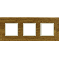 4522383 Wood, Frame 3x