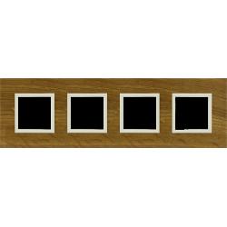 4522384 Wood, Frame 4x