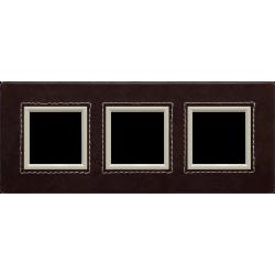 4522583 Skin, Frame 3x