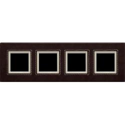 4522584 Skin, Frame 4x