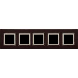4522585 Skin, Frame 5x