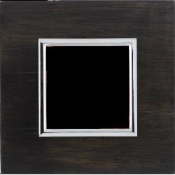 4523381 Wood, Frame 1x