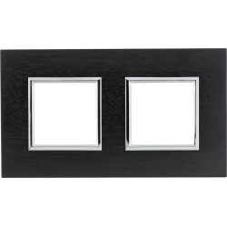 4523382 Wood, Frame 2x