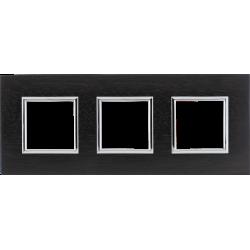 4523383 Wood, Frame 3x