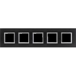 4523385 Wood, Frame 5x