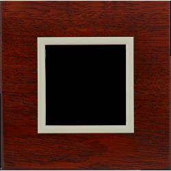 4524381 Wood, Frame 1x