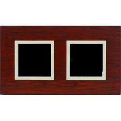 4524382 Wood, Frame 2x