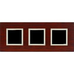 4524383 Wood, Frame 3x