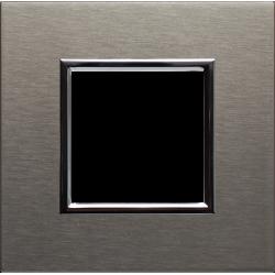 4541281 Metal, Frame 1x