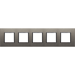4541284 Metal, Frame 4x