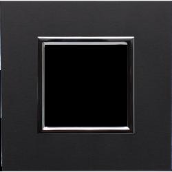 4590281 Metal, Frame 1x