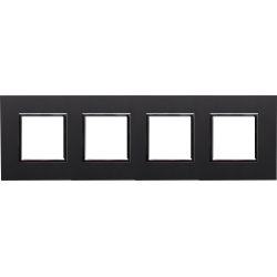 4590284 Metal, Frame 4x