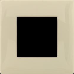 450381 Frame 1x