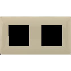 450382 Frame 2x