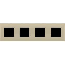 450384 Frame 4x