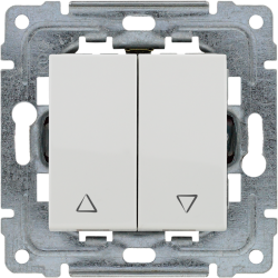 450428 Shutter switch with...