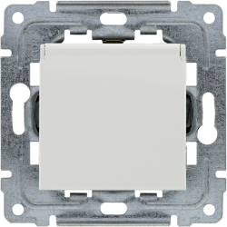 450439 Single socket...