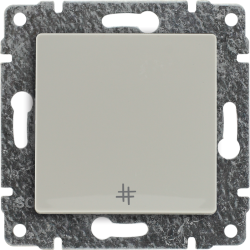 510317 4-way switch with...