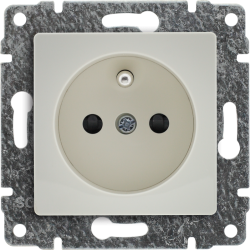 510334 Single socket Z...
