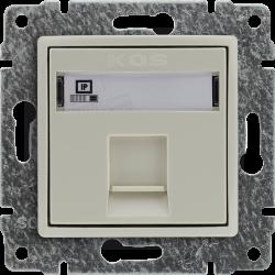 510365 Gniazdo komputerowe...