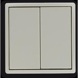 510380 Zaślepka modułowa...
