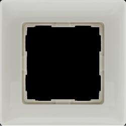 510381 Frame 1x