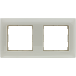 510382 Frame 2x
