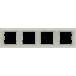 510384 Frame 4x