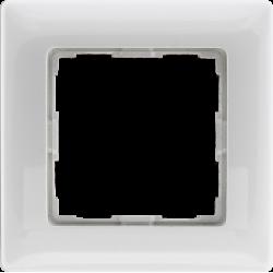 510481 Frame 1x