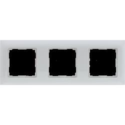 510483 Frame 3x