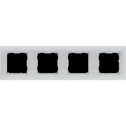 510484 Frame 4x