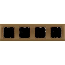 513084 Frame 4x